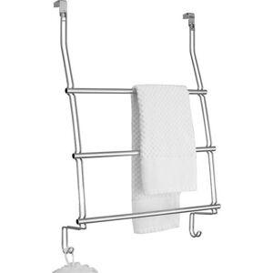 Věšák na dveře iDesign Classico Towel