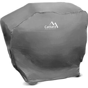Kryt na plynový gril Cattara Furo