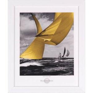Obraz sømcasa Sailor, 25 x 30 cm