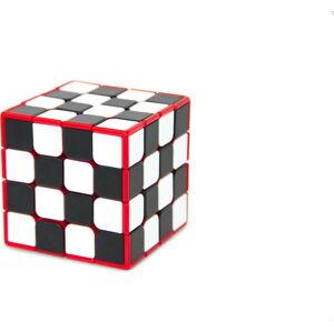 Hlavolam RecentToys Checker Cube