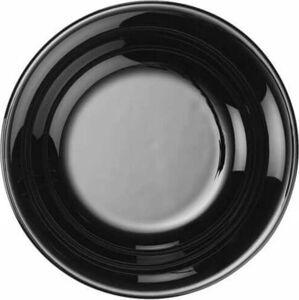 24dílná sada kameninového nádobí Kütahya Porselen Smart