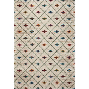 Koberec Mint Rugs Jovina, 80 x 150 cm