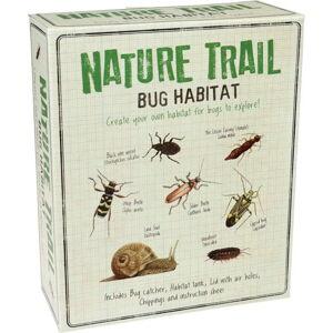 Dětská tvořicí sada Rex London Make Your Own Bug Habitat